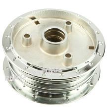 motorbike wheel hub