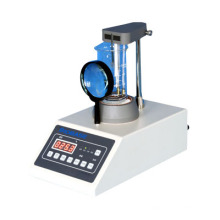 Melting Point Tester