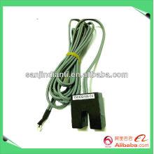 Mitsubishi Aufzug Photoelektrizitätsschalter YA043D166-04