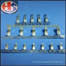 Steckverbinder Klemmen (HS-DZ-0031)