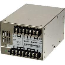 120v Ac 2kva 1600w Single Phase Power Source