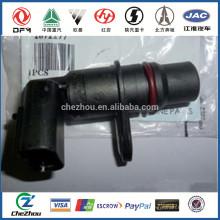 2872277 ISDe diesel engine position Sensor for sale