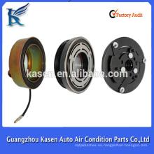 Embrague electromágnetico del compresor de la CA para las piezas 4pk de la polea de ATJ QQ