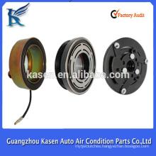ac compressor electromagnetic clutch for ATJ QQ pulley 4pk parts