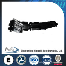 Accessoires pour automobiles AVANZA M80