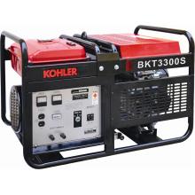 Домашние генераторы премиум-класса 16kw (BKT3300)