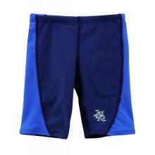 Boys Upf 50+ Jammer Short (UV Sun Protective)