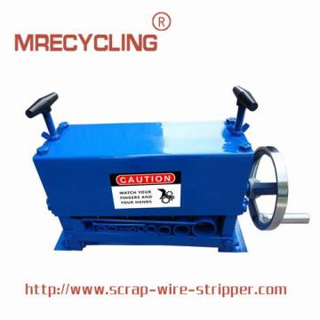 Wire Stripping Machine Dijual