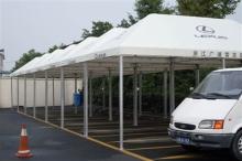 Portable Carport Garage Tents