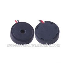 buzzer type diameter 14mm 3v buzzer factory small beeper