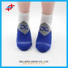 Mode-Qualität Großhandel Kompression sportliche Socken