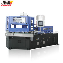 LDPE Bottle Injection Blow Molding Machinery