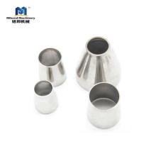 Hochwertige nützliche professionelle chinesische Lieferant Pipe Fitting Tools