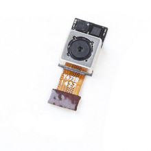 Replacement Camera for LG G3 Back Rear Big Camera Module