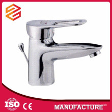 polished brass bathroom faucets single handle mixer beautiful bathroom faucets