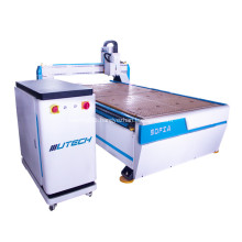 CCD camera advertising 1325 CNC router
