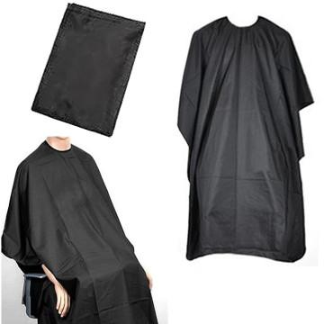 Kefei apron waterproof for custom nail salon apron