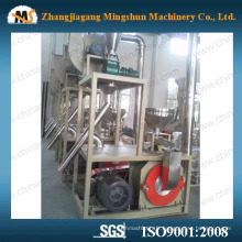 Smw500 Vetical Plastic Grinding Mill