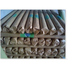 Aluminum Alloy Window Screen (ss finish)