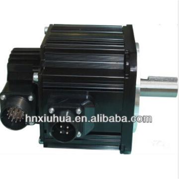 as a agent purchasing embroidery machine Panasonic servo motor