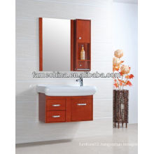 Europe Style Modern ceramic kitchen cabinet knobs