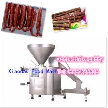 Industrial Sausage Making Machine/ Automatic Sausage Maker