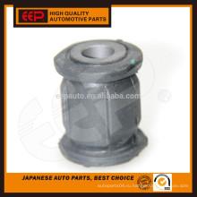 Втулка для рулевой рейки Toyota 45516-30050 Авто резиновая втулка