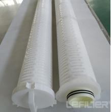 Filtro de água Pentair Aqualine ALN01-60B