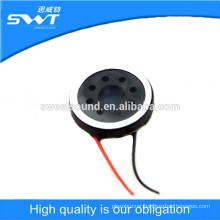 1.5V small electronic buzzer