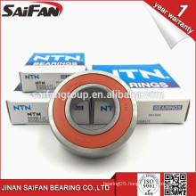 High Quality Motor Bearing 6206 6207 6208 NTN Bearing