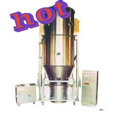 Spray Drying Granulator for Granulating Powder