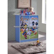 Kinderkabinett
