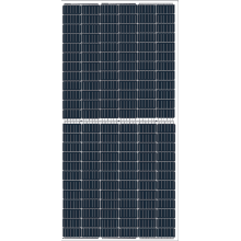 SOLAR MODULE/ photovoltaic