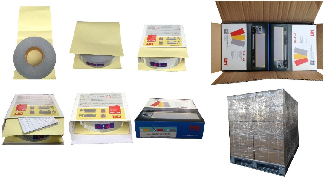 ECE-R104-Conspicuity-Marking-Type-Packaging