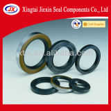 Bearing oil seals high quality