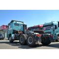 China Shacman F3000/H3000  semi trailer truck cargo trailer truck dump truck semi trailer for sale