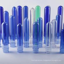 Preform PET Plastic Bottle Preforms Plastic Bottle Preform