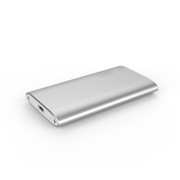USB3.1 2242 M.2 NGFF SSD External Enclosure