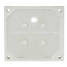 PP Chamber Filter Plate