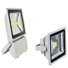 Low Power LED Flood Lights For Billboard