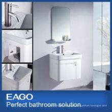 Armário cerâmico do banheiro da bacia (PC075XG-1)