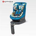 Baby Car Seats with High Quanlity