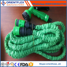 New Flexible Magic Expandable Garden Hose