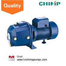Bomba de agua eléctrica del agua limpia de la alta presión del eyector doble de Dp750A, puede utilizar para el pozo (JDP370A)