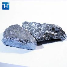 Pó do nitreto do metal do silicone de Anyang com preço competitivo