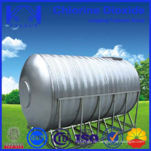 Stabilisiertes kostengünstiges Chlordioxid (clo2)