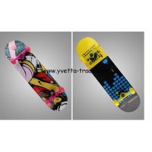 31-дюймовый скейтборд (YV-3108-2B)