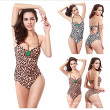 Sexy Women New Fashion Swimsuit