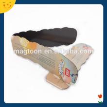 Señal magnética hecha a mano al por mayor