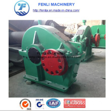 Rebar Rolling Mill, Steel Production Line